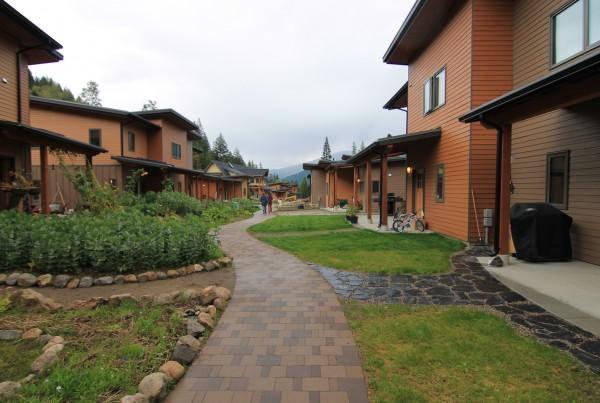 Cohousing 01