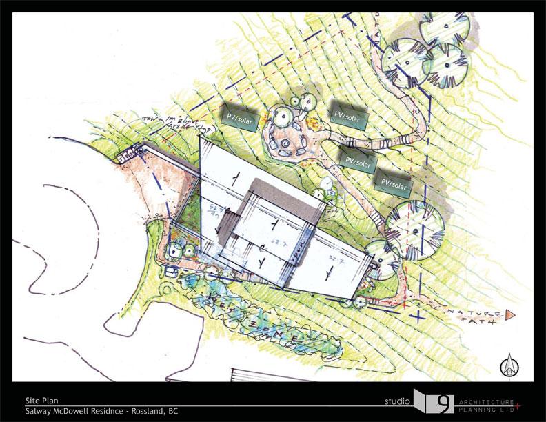 Salway-McDowell-Website-Images-1