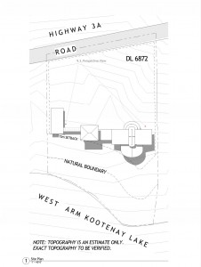 1.0_Site Plan Concept_29 June 12 - Copy