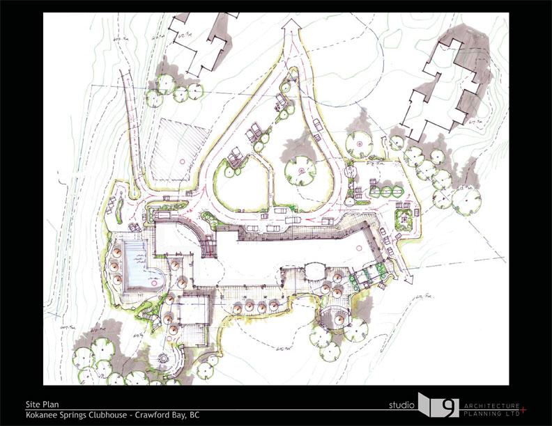 Kokanee-Springs-Clubhouse-Website-Images-1