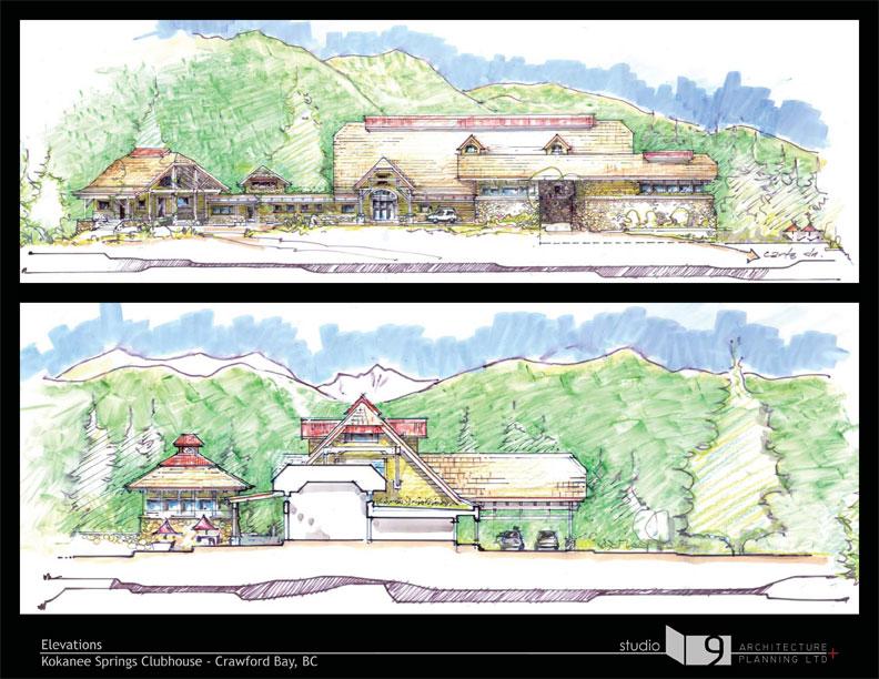 Kokanee-Springs-Clubhouse-Website-Images-2