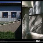 Maslak-Website-Images-23