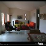 Maslak-Website-Images-26