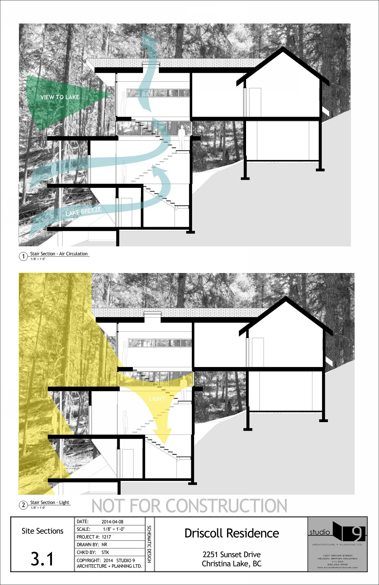 Pages from Pages from 2014-04-25_Schematic Design - Copy 3