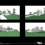 Reno Concept Study