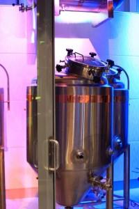 Dave Heath_Falls Brew Room 01