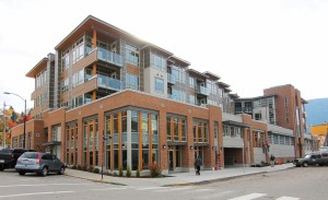 Nelson Commons - Post Image 01