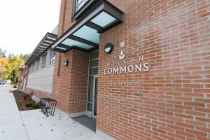Nelson Commons - Post Image 02