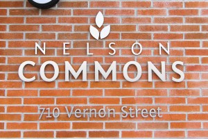 Nelson Commons - Post Image 03